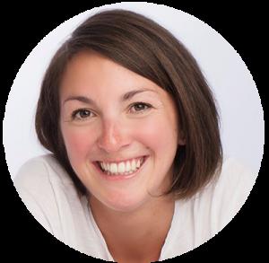Liz Senior, Director | LS Branding