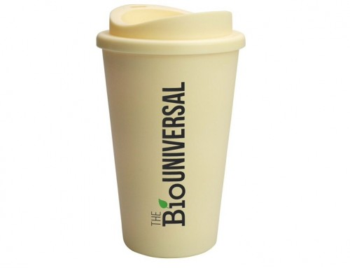 Bio Universal Travel Mug