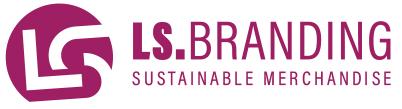 LS Branding Logo