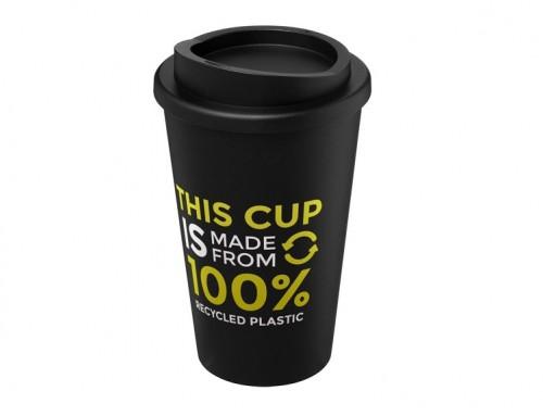 Recycled Travel Mug