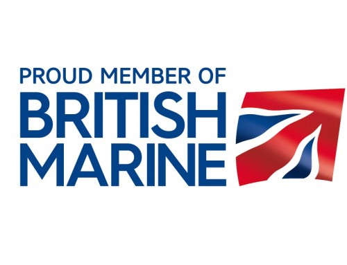 Supporting the Marine Industry
